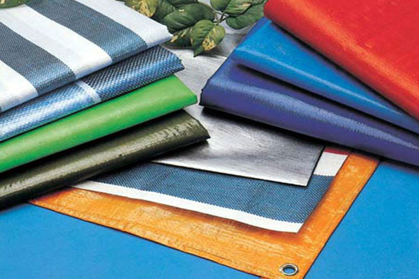 hdpe woven fabric price in india