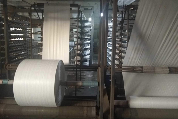 hdpe laminated fabric,hdpe pp woven fabric