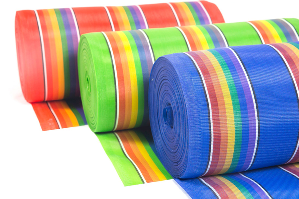 hdpe woven fabric manufacturers,woven fabric manufacturers in india