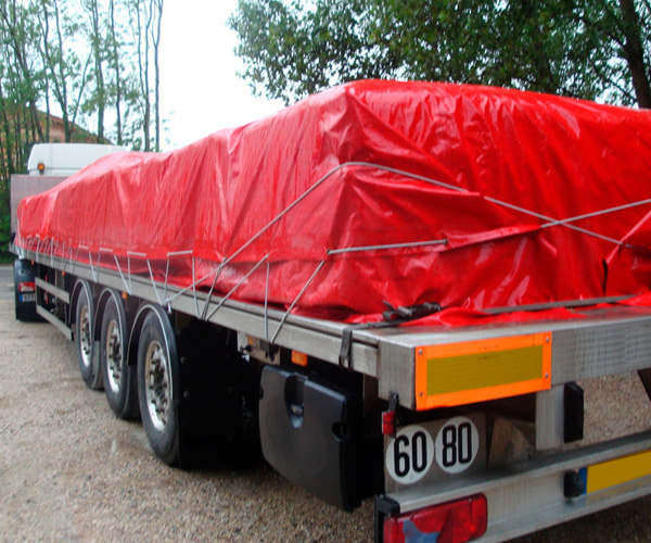 truck tarpaulin manufacturers and suppliers in india,waterproof truck tarpaulin