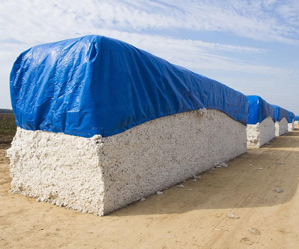 Agricultural Tarpaulin Manufacturer, UV Agricultural Tarpaulin